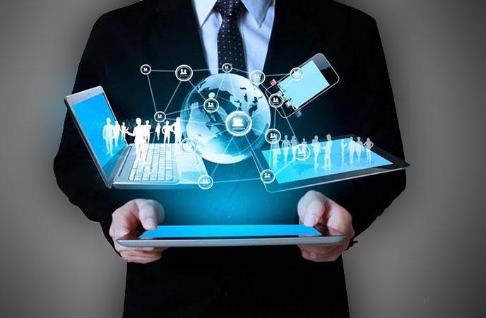 innovacion-en-tecnologia
