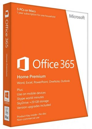 office365-hogar-premium
