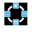 sql-server-plataforma-hibrida