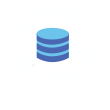 sql-server-rendimiento-confiable