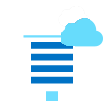 windows-server-centrado-aplicaciones